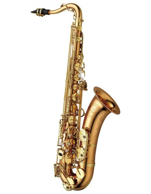 日本 YANAGISAWA TENOR SAX / TWO-20